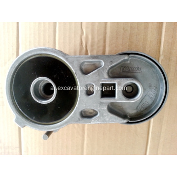Deutz Dalian Engine BF6M2012 Parts Tension Pulley 04504262